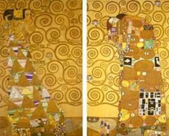 Autour du palais Stoclet – Une œuvre d'art totale, classée par l'UNESCO