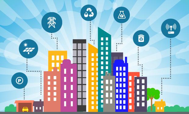 Innovation digitale pour une Ville plus démocratique et inclusive ?