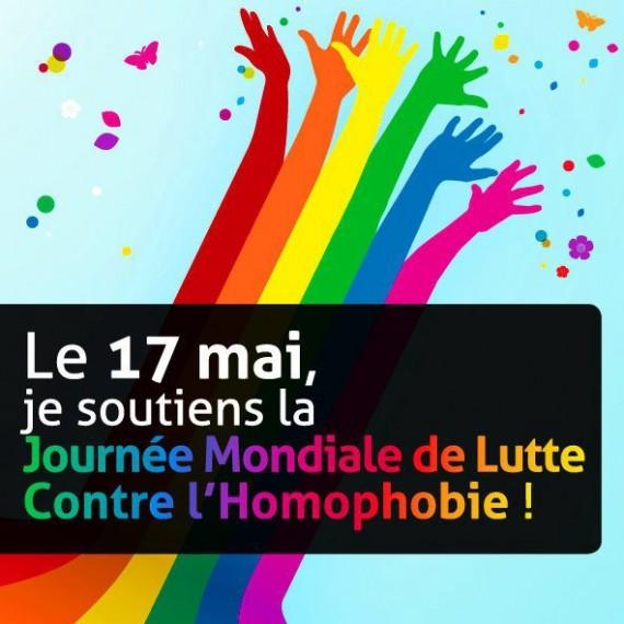 La police s'engage dans la lutte contre l'homophobie et veut davantage inciter les victimes à porter plainte