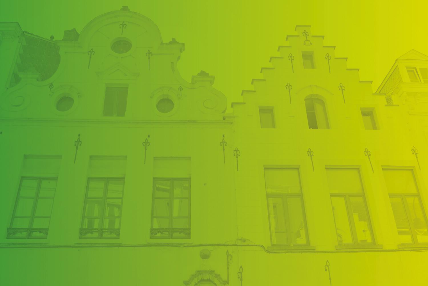 Contrat de quartier durable Marolles  Assemblée générale  27.11.2017 > 19h