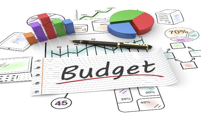 La ville de Bruxelles ajuste son budget 2019 … Et délaisse Neder-Over-Heembeek et Haren
