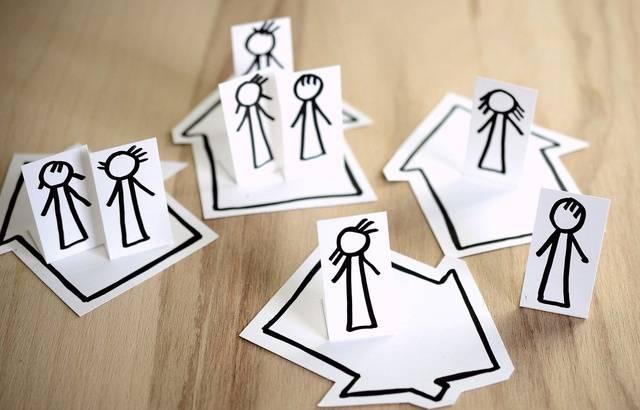 SOLIDARITE DES ENTREPRISES : ACTIVITES GRATUITES PENDANT LE CONFINEMENT