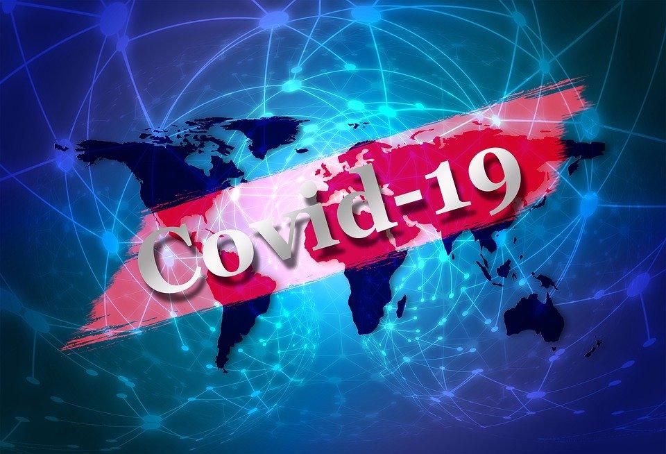 QUESTIONS & REPONSES SUR LES MESURES CORONAVIRUS