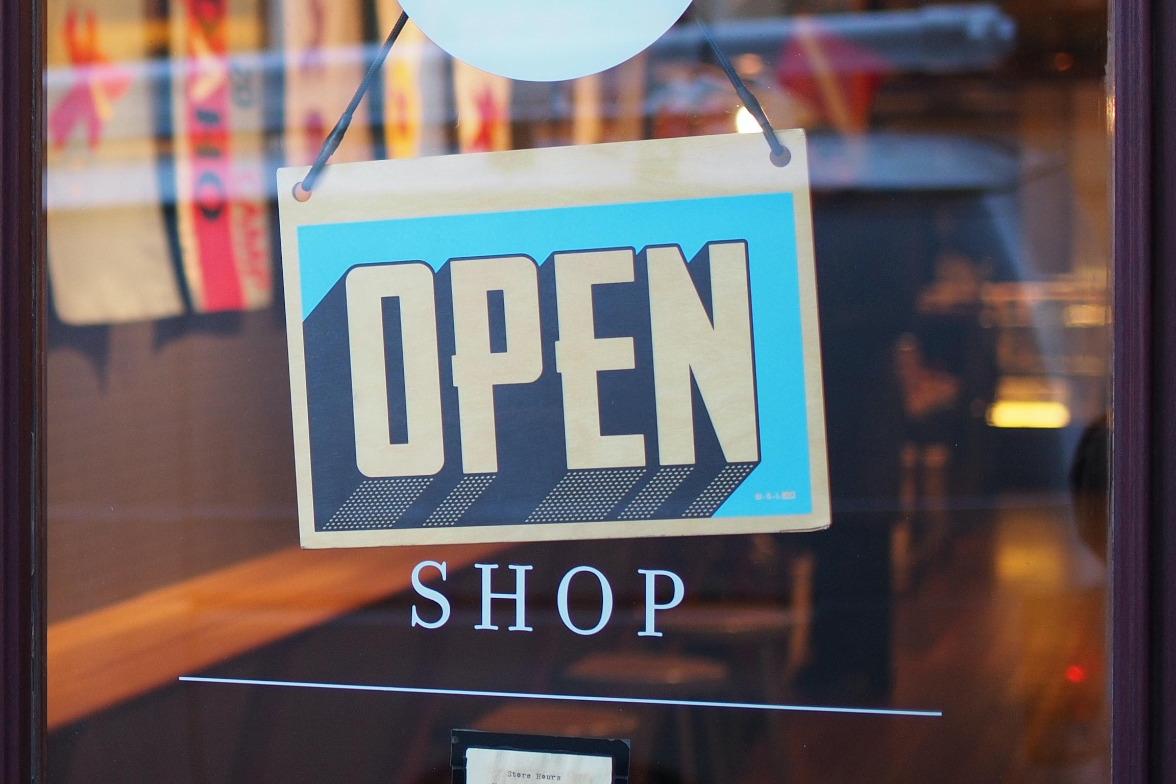 Bruxelles-Ville: «Une vraie stratégie de relance manque pour les commerces»