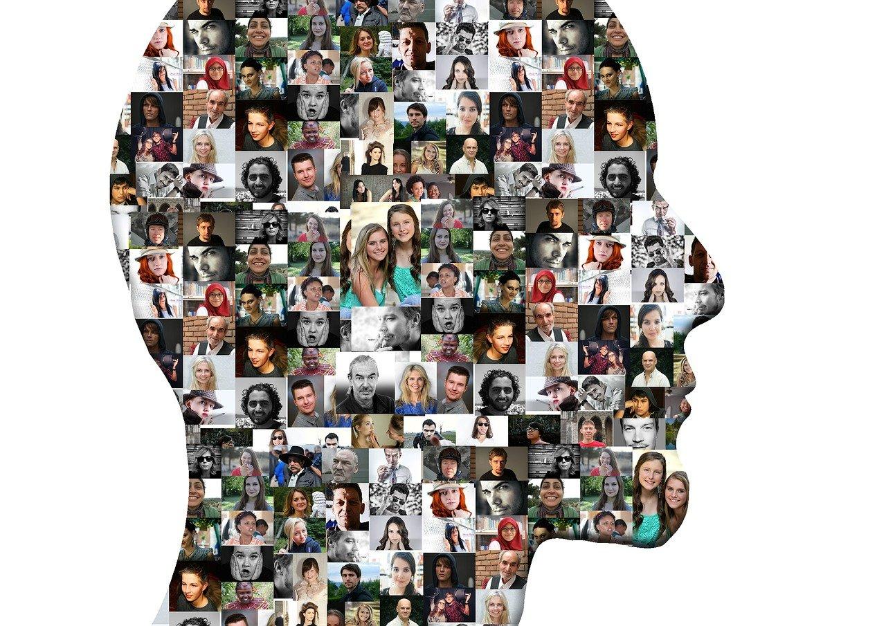 Les Visages de Bruxelles: Lancement d'un cycle de rencontres avec des acteurs de terrain