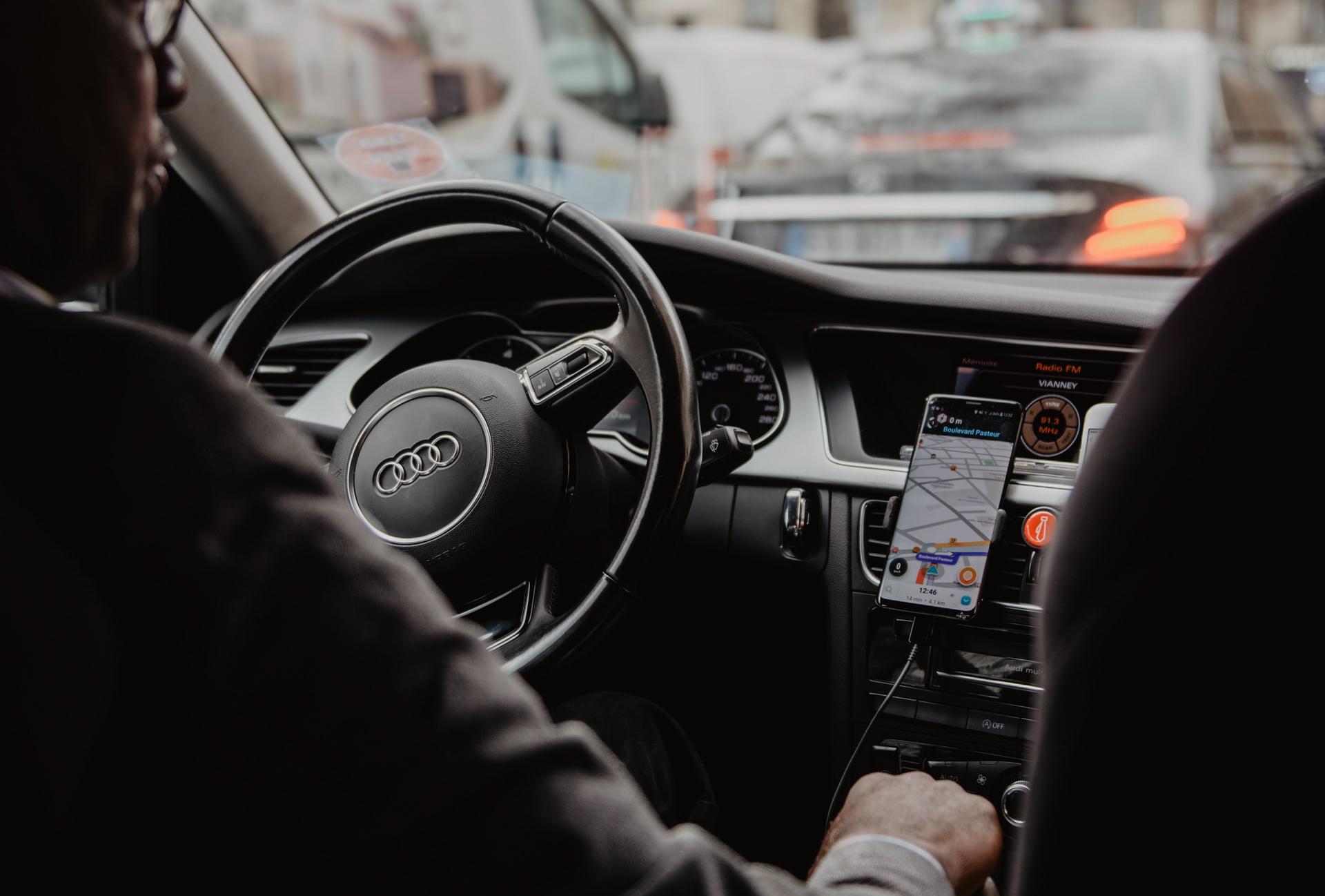 Débat taxis-LVC: Pour une réforme équilibrée dans l'intérêt des clients et de la mobilité à Bruxelles