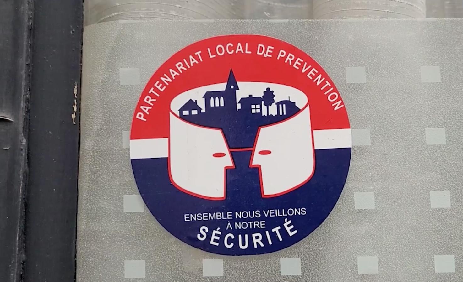 Plus de PLP pour une meilleure sécurité!